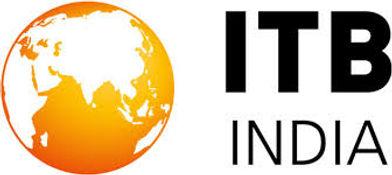 ITB India