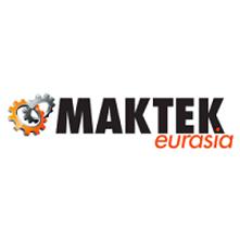 MAKTEK Eurasia