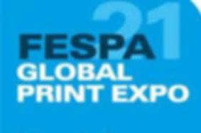Global Print Expo