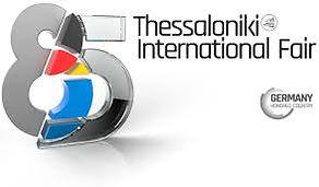 Thessaloniki Int'l Fair