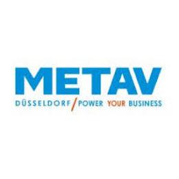 METAV