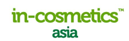 Incos Asia