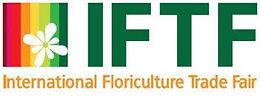 IHTF Netherlands