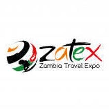 Zambia Travel Expo (ZATEX)