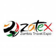Zambia Travel Expo (ZATEX)