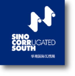 Sino Corrugated Int'l Fair