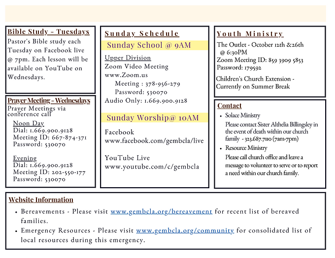 Bulletin - Monthly Online (1).png