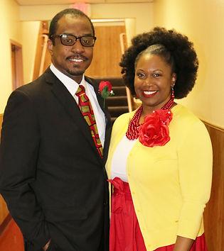 Pastor and Sister Porter.jpg