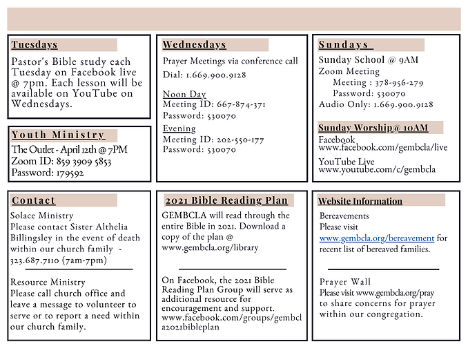 Bulletin - Monthly Online (2).png