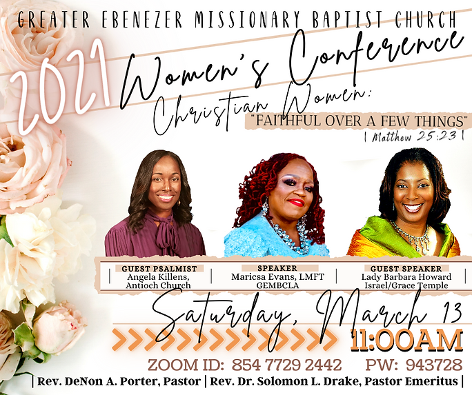 2021 GEMBCLA Womens Conference.png