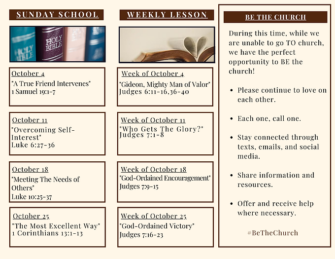 Bulletin - Monthly Online (3).png