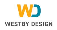 Logo041421-01.png