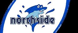 Northside_Logo_Before.png