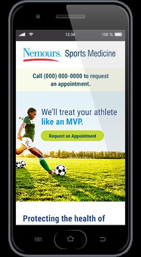 Nemours_SportsMed_LP_Mobile.png