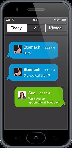 StomachPhoneSue.png