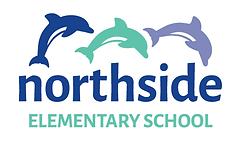 Northside_Logo_CMYK-01.png