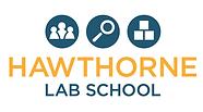 Hawthorne-Logo-01.png