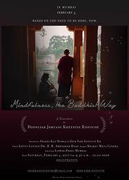 Rinpoche_Mumbai2017_Final.jpg