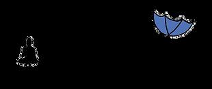 DR_Logo_WithTagline.png