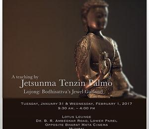 Jetsunma2017_Finalfinal.jpg