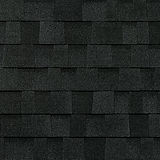onyx-black-owens-corning-roof-shingles-t