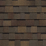teak-owens-corning-roof-shingles-tk43-64