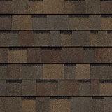 teak-owens-corning-roof-shingles-tk43-64