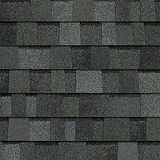 estate-gray-owens-corning-roof-shingles-
