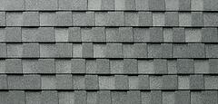 slate grey.png