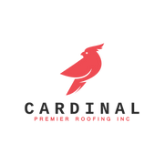 cardinal-premier-roofing-inc-Logo.png