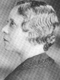 Florence Price, 1942