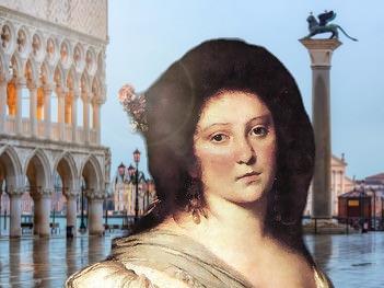 Women in Music – Barbara Strozzi, Baroque Songstress