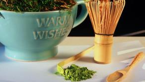 The Way of Tea - Part 2 - Matcha