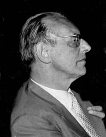 Carl Orff