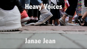 Heavy Voices - Swan Day Song Contest