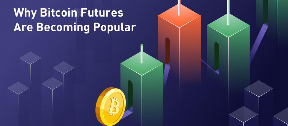 What Makes Bitcoin Futures So Popular?