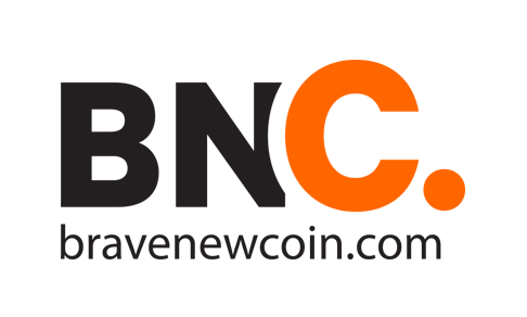 Announcement: BNC-BTSE Quarterly Rebalance Notice