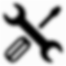 wrench_edited.png