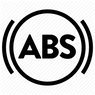 abs-icon-18.jpg.png