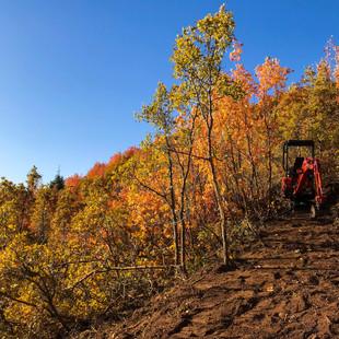 singletrack-trails-mormon-pioneer-9.jpg