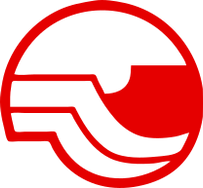 mesa-county-logo.png
