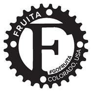 fruita-logo.png