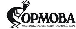COPMOBA Logo.jpg