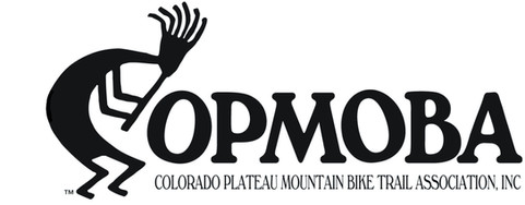 COPMOBA Logo