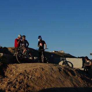 singletrack-trails-lunch-loops-bike-park-16.jpg