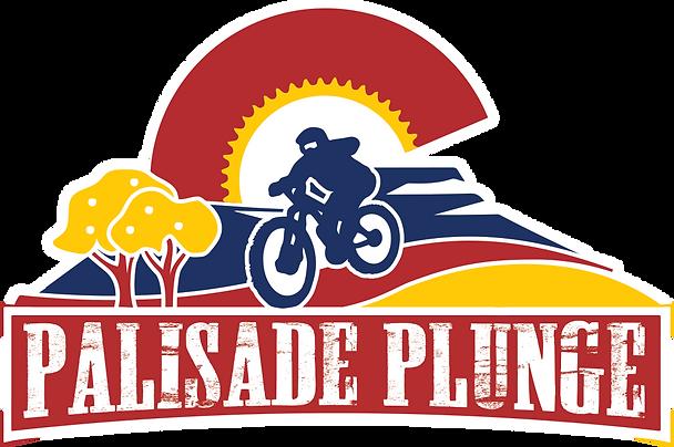 PalisadePlunge-LogoOpt3.png