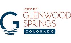 glenwood-springs-logo.png