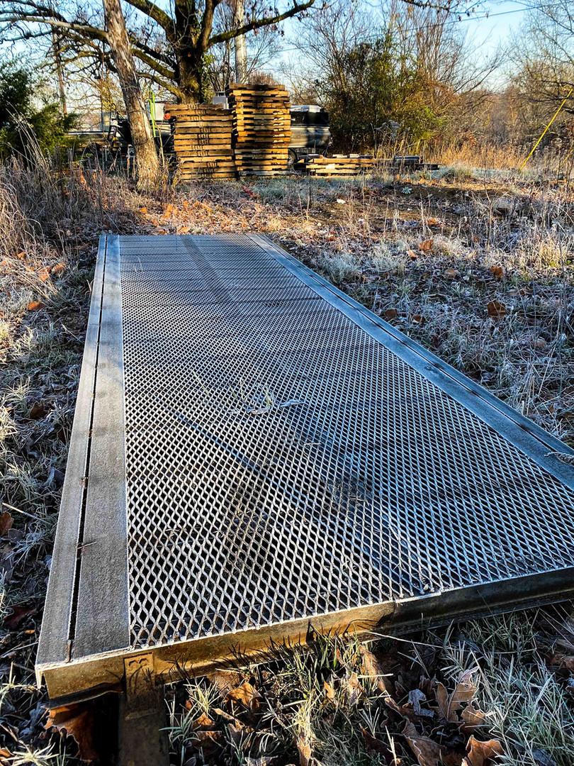 singletrack-trails-handcut-hollow-10.jpg
