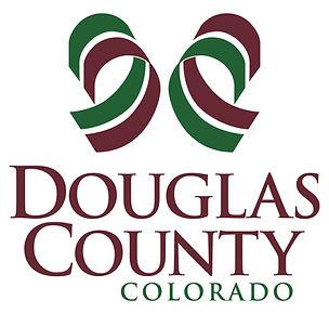 Douglas-County-Vertical-Logo.jpg