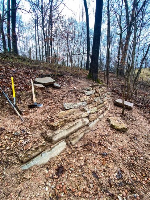 singletrack-trails-handcut-hollow-8.jpg